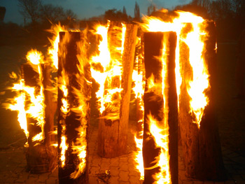 20100404_osterfeuer
